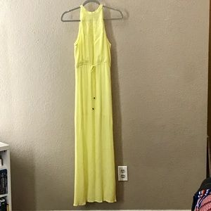 Buffalo David Bitton- Cassidy dress